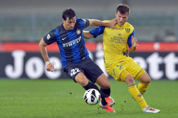 Chievo-vs.-Inter