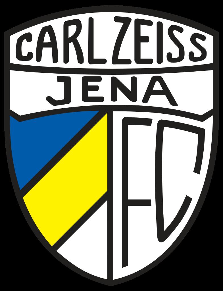 Jena Bayern