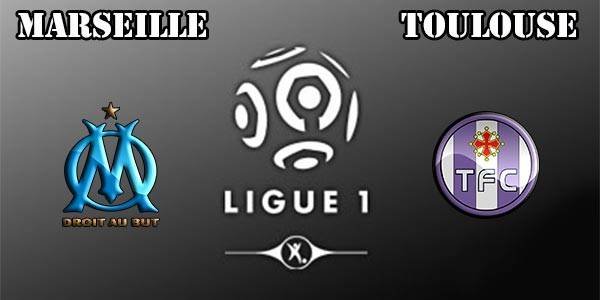Marseille-vs.-Toulouse