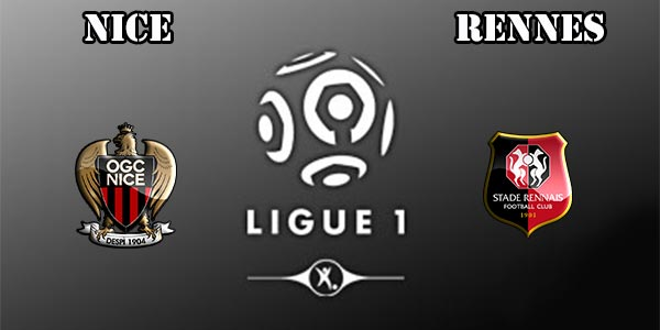 Nice-vs-Rennes-Prediction-and-Tips