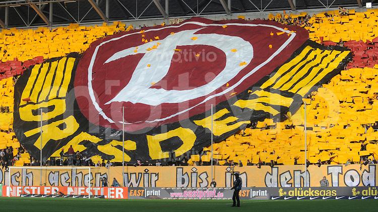 Dynamo Dresden Livestream