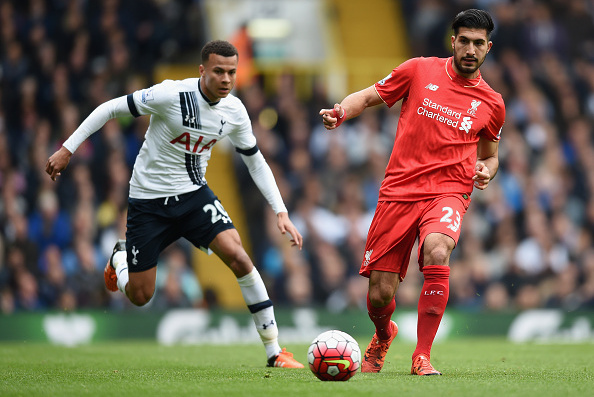 Tottenham-vs.-Liverpool
