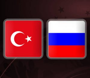 Turkey-vs.-Russia
