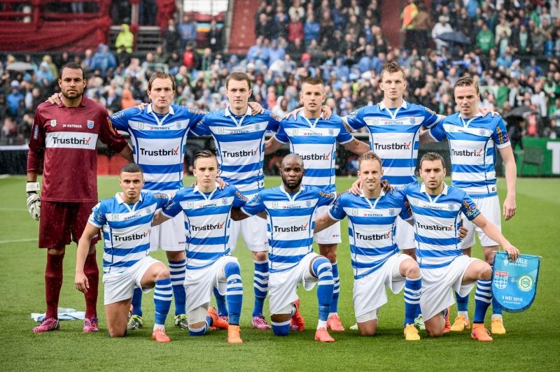 Ajax Zwolle Live Stream