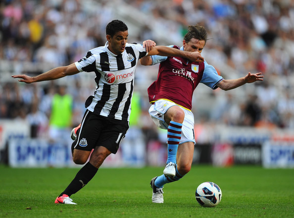 Aston-Villa-vs.-Newcastle-Utd