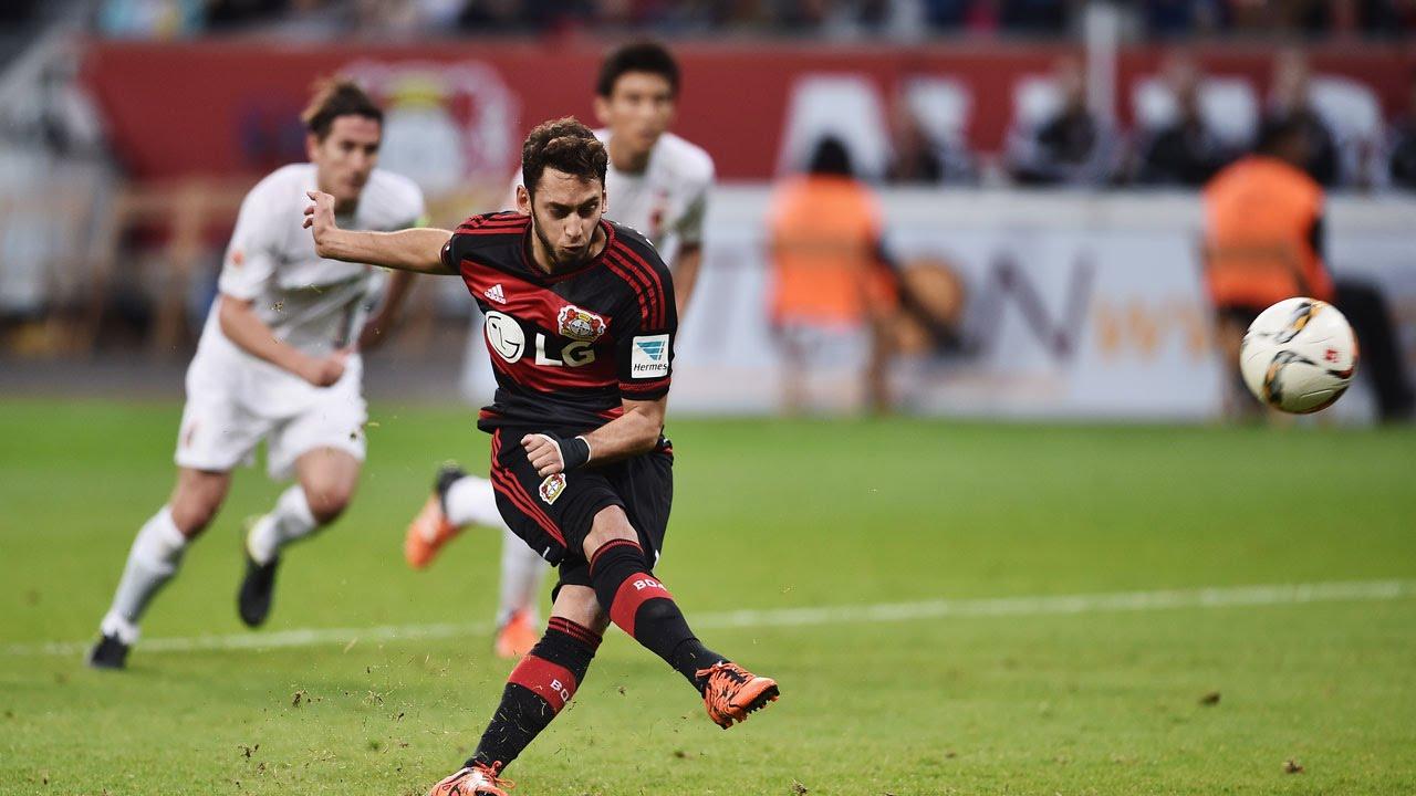 Bayer-Leverkusen-vs.-Augsburg