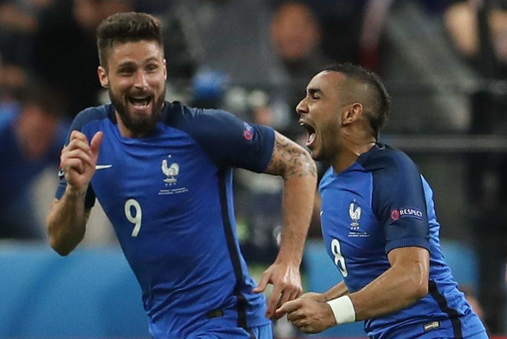 Прогноз футбол франция экспертов новости болгария последние
