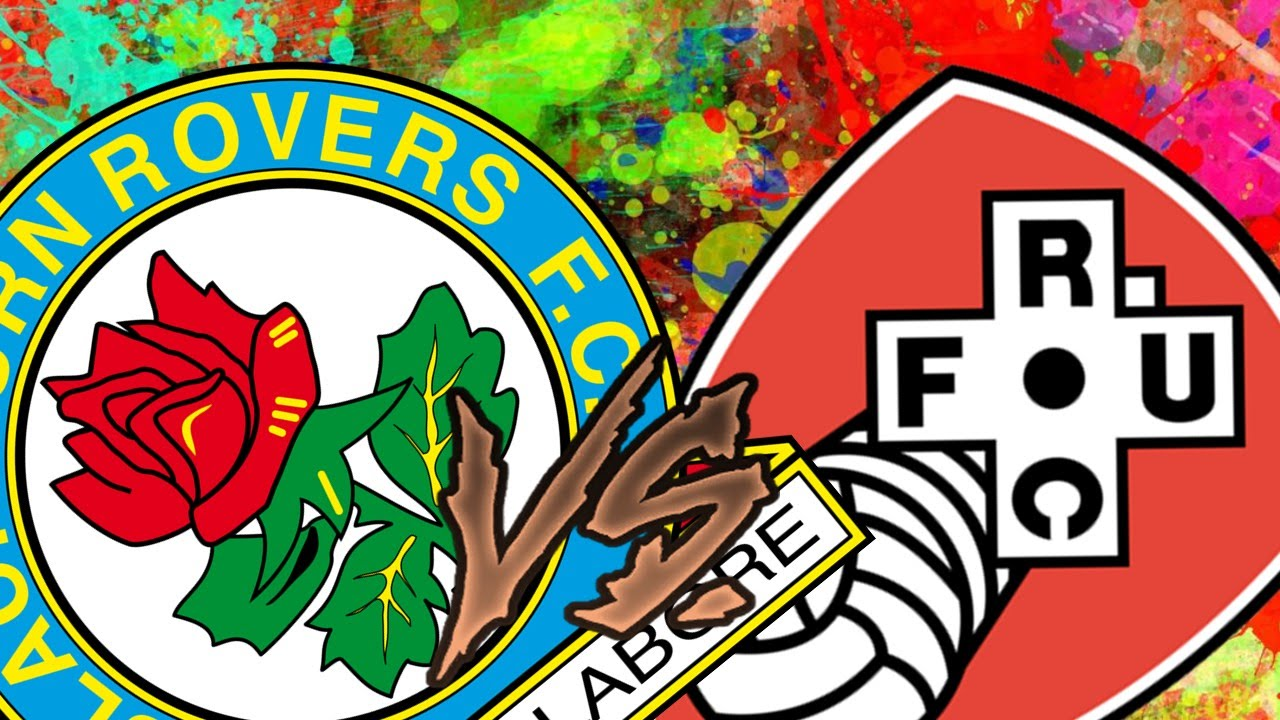 Blackburn-vs.-Rotherham