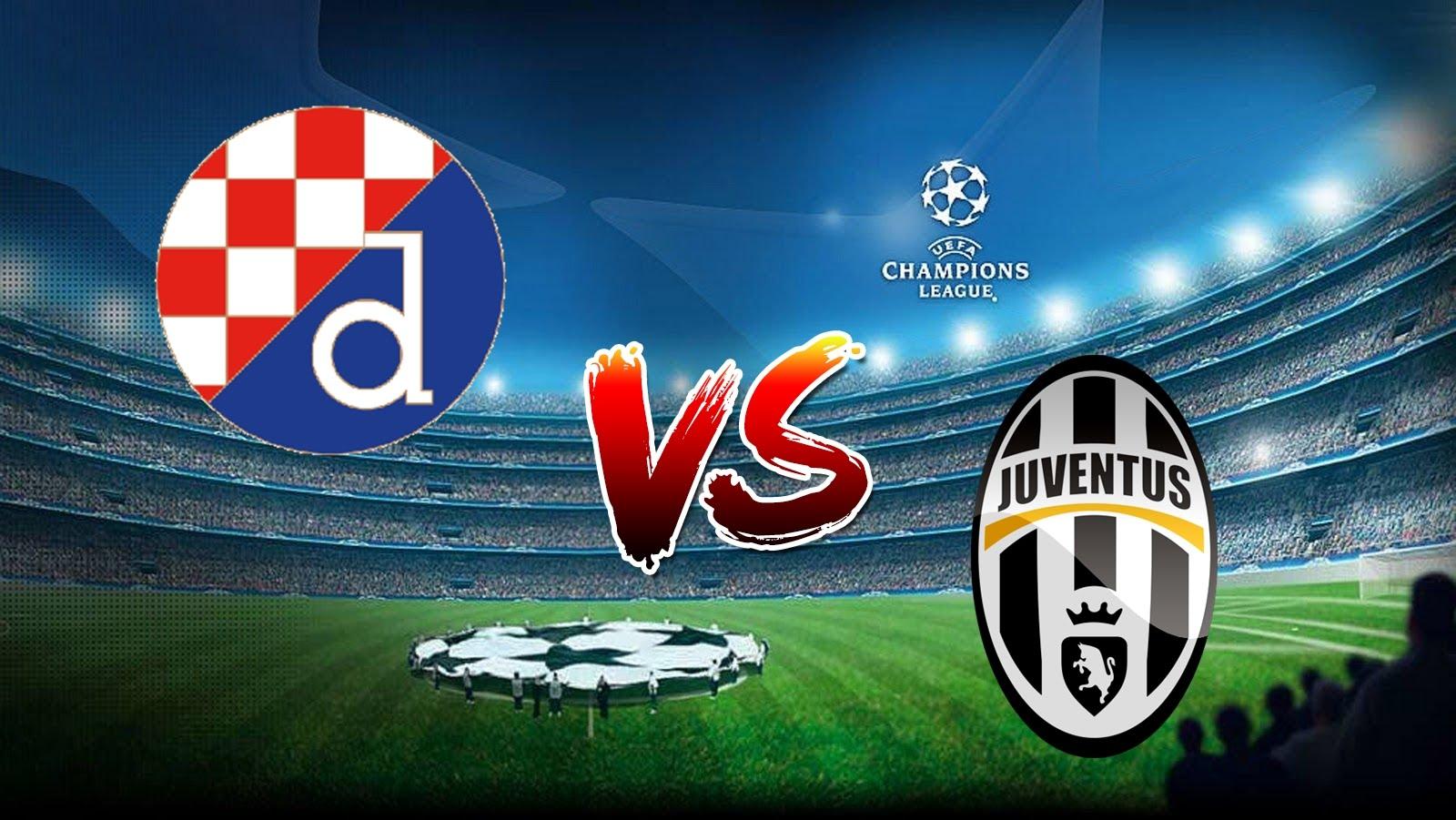 Dinamo Zagreb vs. Juventus – PREDICTION & PREVIEW - Soccer Picks & FREE Soccer Predictions