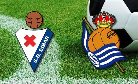 Eibar-vs.-Real-Sociedad