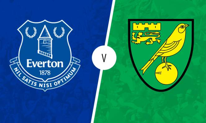 Everton-vs.-Norwich