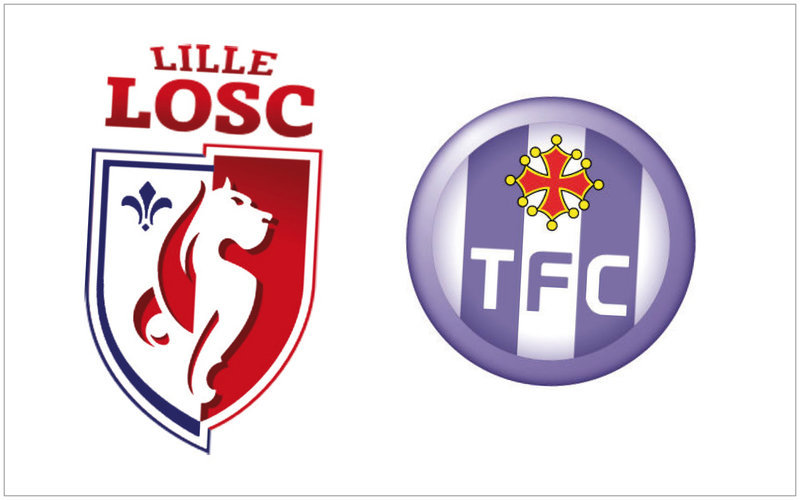 Lille-vs.-Toulouse