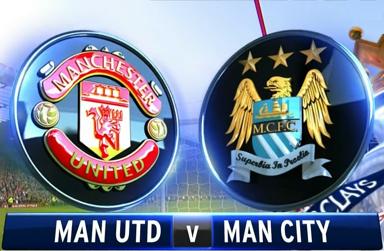 Manchester-United-vs.-Manchester-City