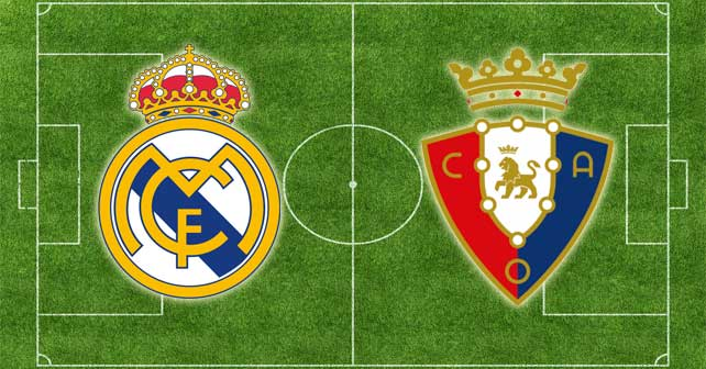 Real-Madrid-vs.-Osasuna