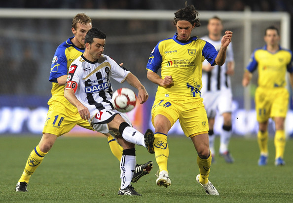 Udinese-vs.-Chievo