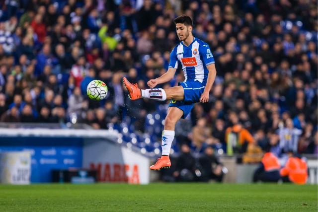 Eibar vs espanyol betting preview on betfair sports betting paypal account