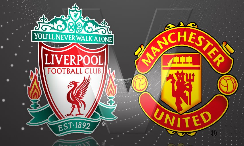 Liverpool-vs.-Manchester-United