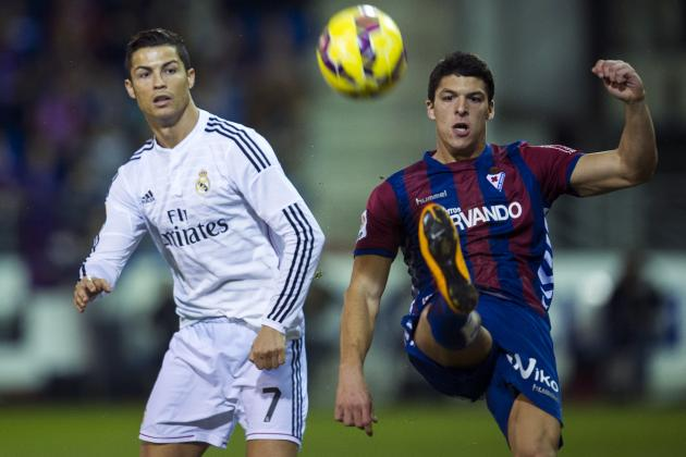 Real-Madrid-Eibar
