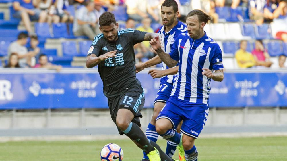 Real-Sociedad-vs.-Alaves
