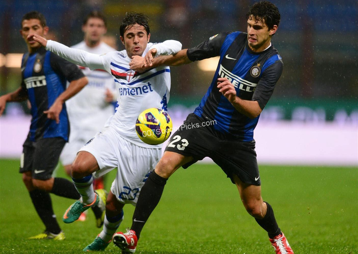 Sampdoria-vs.-Inter