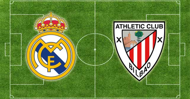real-madrid-athletic-bilbao