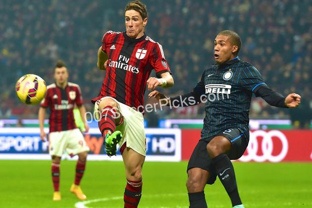 AC-Milan-vs.-Inter