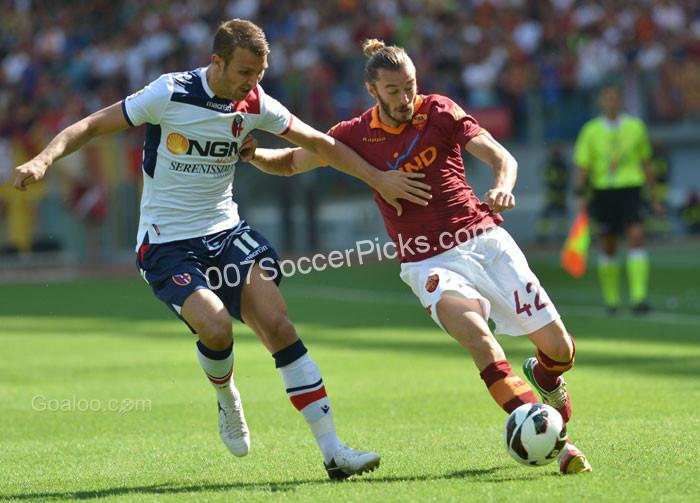 AS-Roma-vs.-Bologna