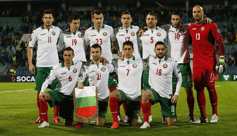 Bulgaria Belarus Live Stream Soccer Picks Amp Free