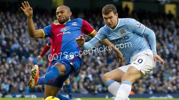 Crystal-Palace-vs-Manchester-City
