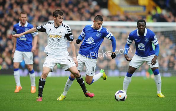 Everton-vs.-Swansea