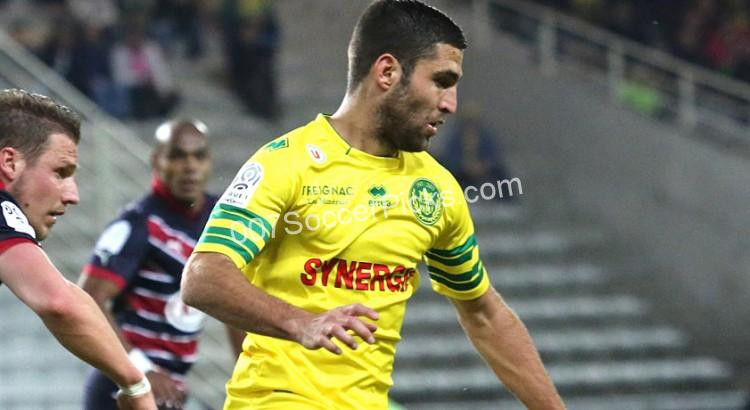 Nantes-vs.-Toulouse