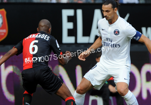 Paris-SG-vs.-Rennes