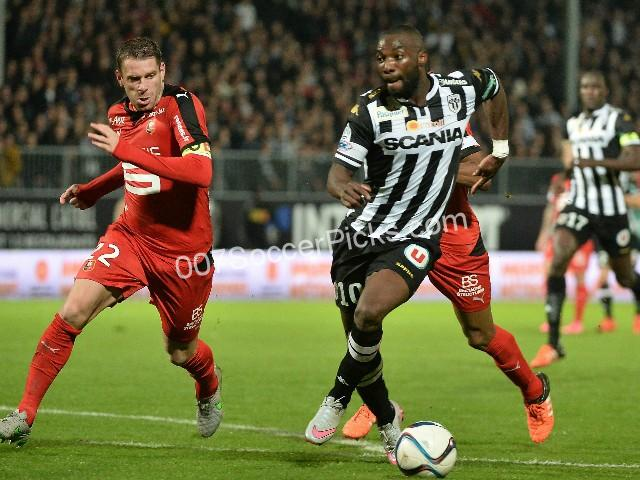 Rennes-vs.-Angers