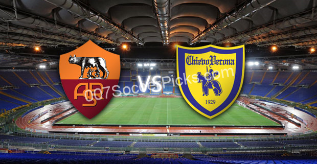 AS-Roma-vs-Chievo