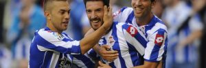 Alaves vs. Sociedad BETTING TIPS (14.10.2017)