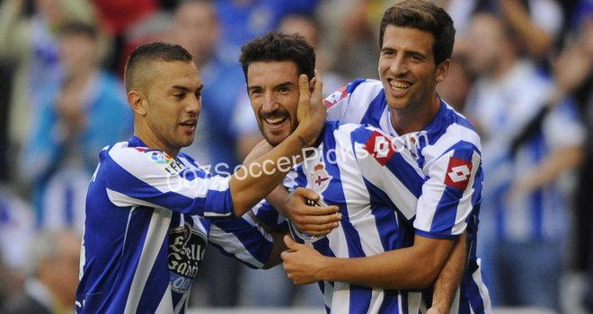 Alaves vs Huesca Prediction