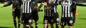 Angers Montpellier BETTING TIPS (20.05.2017)