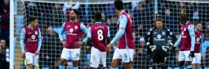 Aston Villa vs Birmingham PREDICTION