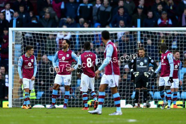 Aston Villa vs Sunderland Prediction