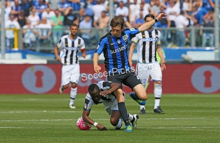 Atalanta-Udinese-betting-tips