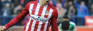 Ath Madrid vs Ath Bilbao PREDICTION