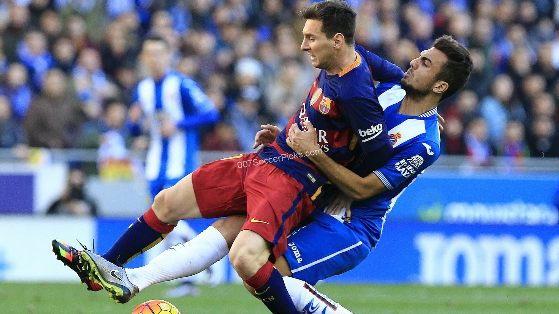 Barcelona-Espanyol-betting-tips