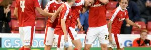 Barnsley vs. Luton PREVIEW (12.09.2020)