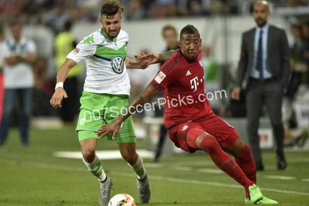 Bayern-Munich-Wolfsburg-betting-tips