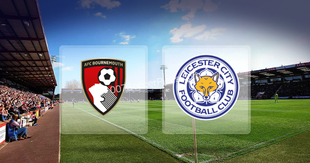 Bournemouth-Leicester-betting-tips