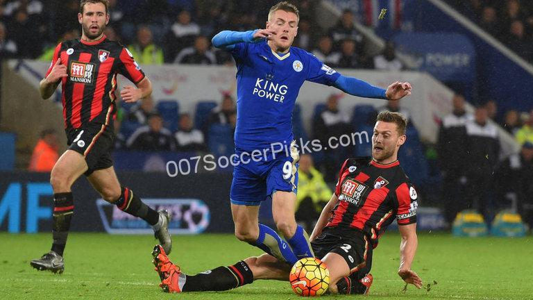 Bournemouth-Leicester-prediction