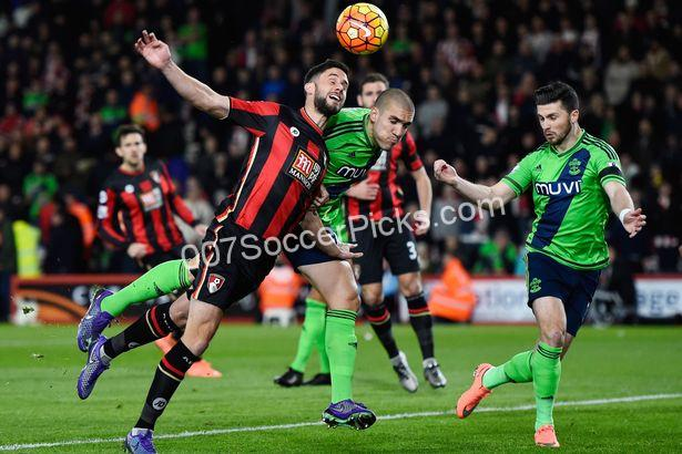Bournemouth-Southampton-prediction
