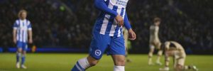 Brighton vs. Bristol City BETTING TIPS