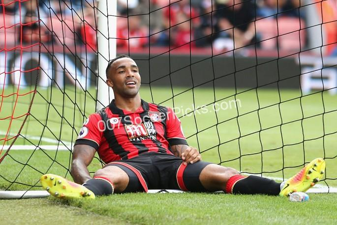 Burnley 3 – 2 Bournemouth | Casino.com