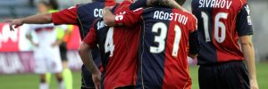 Cagliari vs Atalanta PREDICTION
